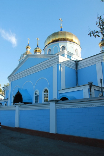 2012-09-27 bishop_kislovodsk_01