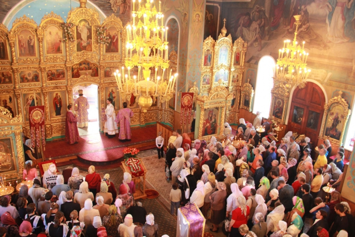 2012-09-27 bishop_kislovodsk_04