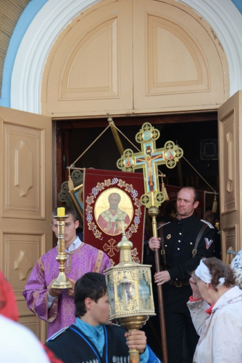 2012-09-27 bishop_kislovodsk_09