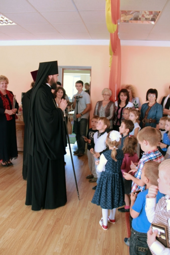 2012-09-27 bishop_kislovodsk_13