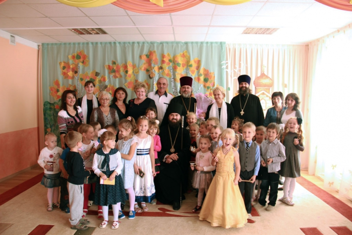 2012-09-27 bishop_kislovodsk_14