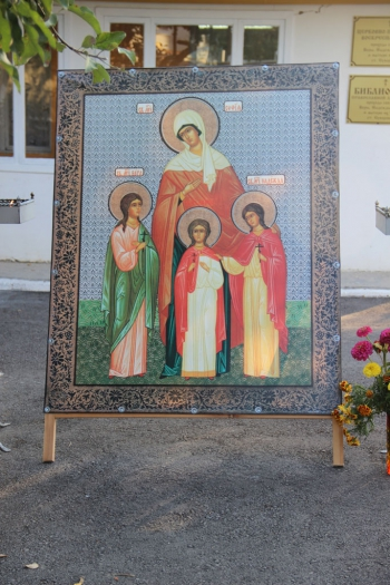 2012-09-30 bishop_suvorovka_02