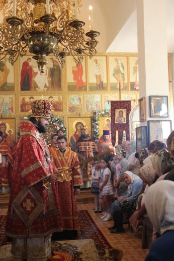 2012-09-30 bishop_suvorovka_05