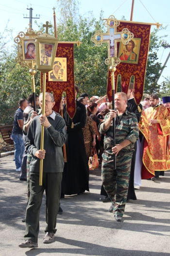 2012-09-30 bishop_suvorovka_09